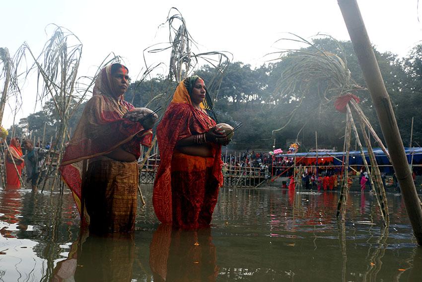 chhat-festive